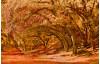 """The Golden Oaks of Santa Clarita"" Art Exhibit to Begin Thursday"