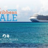 "Princess Cruises ""Exclusively Caribbean Sale"" Underway"