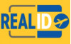 REAL ID Card Applications Underway