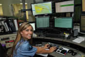 CHP to Honor Public Safety Dispatchers During National Public Safety Telecommunicators Week
