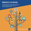 Job Creation in the New Economy