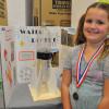 Jan. 26: Oaks Hills STEM Expo