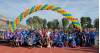 Annual Michael Hoefflin Foundation's Walk for Kids with Cancer Cancelled