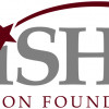 March 26: Deadline to Purchase WiSH Foundation's Win a Car Tickets