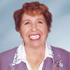 Seldner, 2000 SCV Woman of the Year, Dies at 94