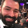 CalArts Alum's Film 'Coco' Earns Oscar Nomination