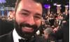 Oscar Buzz: Will 2018 Bring Oscar No. 11 to a CalArts Animator?