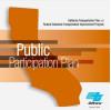 Caltrans Seeks Comments on Public Participation Plan