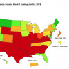 CDC: Flu Now a Coast-to-Coast Epidemic with Weeks to Go