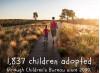 Feb. 24: Children's Bureau Hosts Foster-Adopt Info Meetup at COC