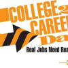 Jan. 27: College2Career Day at COC Valencia Campus