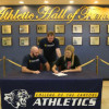 Emily Burns Signs with San Diego State University