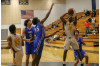 Canyons Picks Up 74-63 Conference Win Over Santa Monica