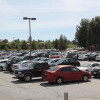 Starting Feb. 5: Free Student Parking at COC Campuses After 2 p.m.