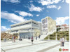Jan. 24: Science Center Groundbreaking at COC Canyon Country Campus