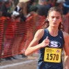 Cascione Tops 2018 Foothill Girls' Cross-Country Pre-Season Picks