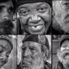 CSUN Prof Uses Grant to Illuminate Homelessness in LA