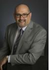 CSUN Prof Receives CSU's Highest Honor for His Service