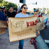 Justice Dept. to Appeal Ruling That Blocked DACA Shutdown