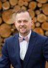 Thomas Takes Reins as President of Condie, Thomas & Harbo, CPAs