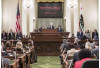 Local Representatives Weigh in on Brown State of the State Address