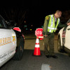 LASD: 'Drive Sober or Get Pulled Over' Campaign Begins Friday