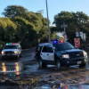 LASD to Aid with Mudslide Operations in Santa Barbara County