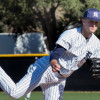 Mustangs Rally to Beat MCU in the Eighth