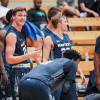 Mustangs Beat San Diego Christian, Win 17th Straight