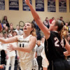 Westmont Rises Over Mustangs 62-56