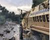 Officials Urge Vigilance Against Price Gouging in Disaster Areas
