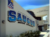 Saugus High Student Diagnosed with Whooping Cough