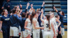 Mustangs Women Hoops Team Upended by Royals