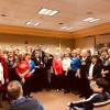Sulphur Springs Schools Lauded by Assistance League