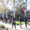 Spring Brings More Late-Start Class Options to COC