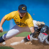 College of the Canyons Outruns Chaffey College 12-9