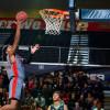 UC Riverside Bests Matadors 69-62