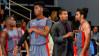 CSUN, UC Irvine to Face-Off on ESPN3