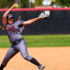 CSUN Softball Readies for Nationally Ranked Opponents