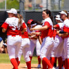March 23-25: CSUN Softball Team to Host Matador Classic