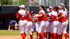 March 23-25: CSUN Softball Team to Host Matador Classic