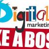 Feb. 23: Digital Marketing Like a Boss