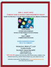 March 7: Hart District's 'How to Protect Your Teen from Social Media Dangers'