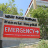Henry Mayo Newhall Hospital Foundation Adds 3 to Board