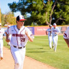 Matadors Open Up 2018 Baseball Season Against BYU