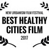 Mar. 24: Santa Clarita Premiere of 'The Longest Straw'