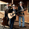 Feb. 23: SCVTV to Present 'Evening With New West' at MAIN