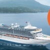 Princess Cruises Offering 'Summer on Sale' Deals