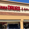 Officials Looking Into String of Burglaries at Four SCV Pharmacies