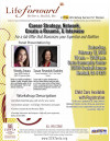 Feb. 17: Zonta of SCV LifeForward Workshop